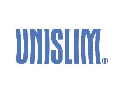 UNISLIM