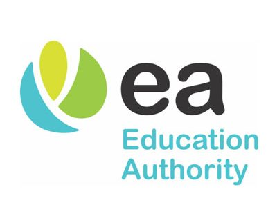 Education Authority NI