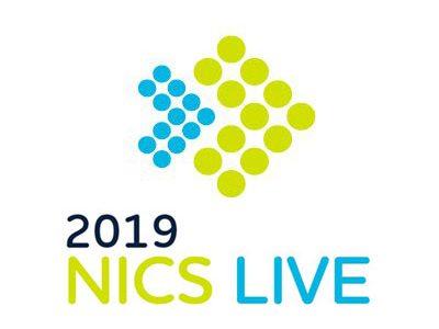 Case Study: NICS Live 2019